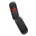 Мобильные телефоныAlcatel OT-292