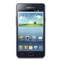 Мобильные телефоныSamsung Galaxy S II Plus