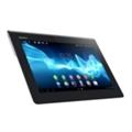 ПланшетыSony Xperia Tablet S