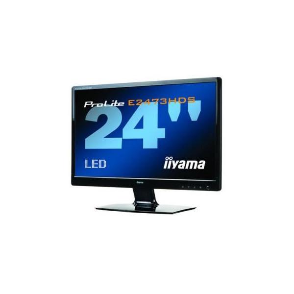 Iiyama ProLite E2473HDS-1