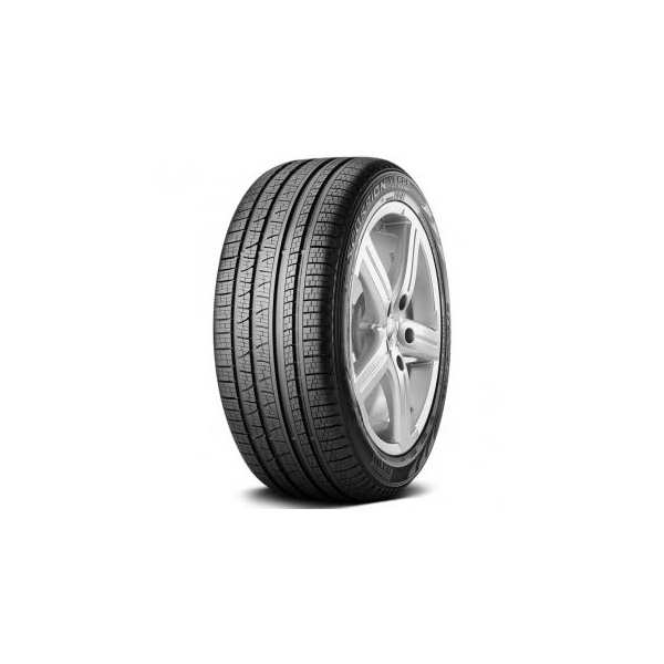 Pirelli Scorpion Verde All Season (255/50R19 103V)