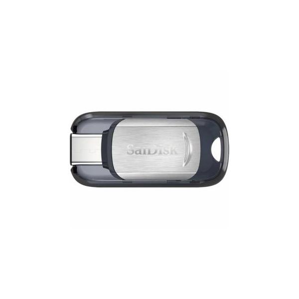 SanDisk 16 GB USB Ultra Type C (SDCZ450-016G-G46)