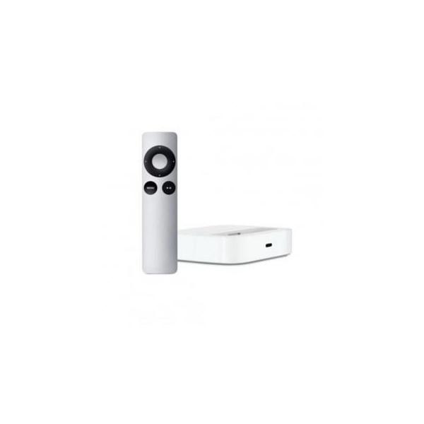 Apple iPod Dock (MC746ZA/A)