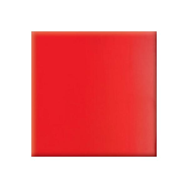 ATEM Streza К 1305 10x10