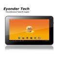 ПланшетыViewSonic ViewPad 70N Pro