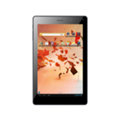 Планшеты Texet NaviPad TM-7055HD 3G Black