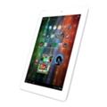 Prestigio MultiPad 2 PMP7280C 3G White
