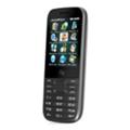 Мобильные телефоныFly TS107