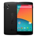 Мобильные телефоныLG Nexus 5
