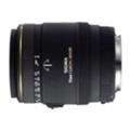 Sigma AF 70mm f/2.8 EX DG MACRO