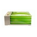 Сушилки для овощей и фруктовLiberton LDH 0606-01M