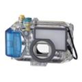 Подводные боксыCanon WP-DC80