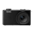 Цифровые фотоаппаратыSigma DP1 Merrill
