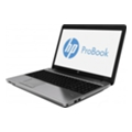 НоутбукиHP ProBook 4540s (H0W48ES)