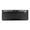 Клавиатуры, мыши, комплектыG-CUBE GKBW-5SG USB