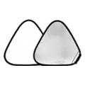 СветоотражателиLastolite TriGrip 75cm Silver/White 3631