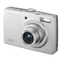 Цифровые фотоаппаратыSamsung L110
