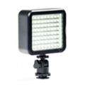 PowerPlant LED E72