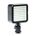 Вспышки и LED-осветители для камерPowerPlant LED E72