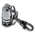 USB flash-накопителиPretec 32 GB i-Disk BulletProof Secure S2U32G