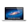 НоутбукиApple MacBook Pro (MD546)