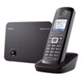 РадиотелефоныGigaset Gigaset E490