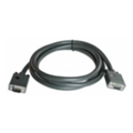 Кабели HDMI, DVI, VGAKramer C-GM/GF-35