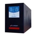 Источники бесперебойного питанияLuxeon UPS-1500ZY