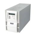 Источники бесперебойного питанияPowercom Vanguard VGD-700