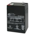 Аккумуляторы для ИБПGemix LP6-4
