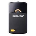Портативные зарядные устройстваDuracell Puc5h 1800mAh