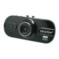 ВидеорегистраторыCelsior CS-1080