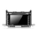 Автомагнитолы и DVDPMS 7585 (Toyota Venza)