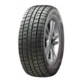 Kumho Ice Power KW21 (205/65R16 95Q)