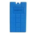 АвтохолодильникиКемпинг IcePack 400