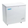 ХолодильникиLiberty BD 250 QE