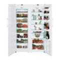 ХолодильникиLiebherr SBS 7212