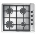 Кухонные плиты и варочные поверхностиCandy CLG 64 SGX