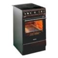 Кухонные плиты и варочные поверхностиKaiser HC 52010 B Moire