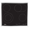 Кухонные плиты и варочные поверхностиFabiano FHE 18-44 VTC Lux