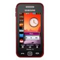 Мобильные телефоныSamsung GT-S5233T Star TV
