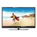 ТелевизорыPhilips 32PFL3807T