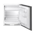 ХолодильникиSmeg FL130P