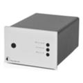Усилители и ресиверыPro-Ject Phono Box DS