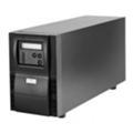 Источники бесперебойного питанияPowercom VANGUARD VGS-1500XL