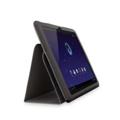 Чехлы и защитные пленки для планшетовBelkin Folio Ultrathin для Samsung Galaxy Tab 10.1 Черный (F8N622ebC00)