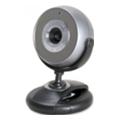 Web-камерыHardity IC-530