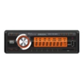 Автомагнитолы и DVDOrion MPD-110O