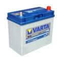 Автомобильные аккумуляторыVarta 6СТ-45 BLUE dynamic (B32)