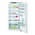 ХолодильникиSiemens KI41RAF30
